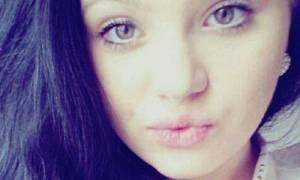 Κτηνωδία: Έκαψε ζωντανή την 19χρονη έγκυο κοπέλα του επειδή δεν ήθελε να γίνει πατέρας (pics & vid)