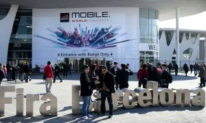 Mobile World Congress: Η ψηφιακή τεχνολογία επικοινωνιών αλλάζει το επιχειρείν