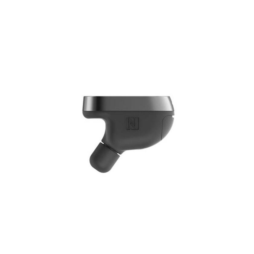 MWC 2016: Xperia Ear: Βάλτε το αυτί και μιλήστε «έξυπνα»