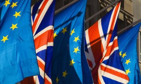 Europol: Δυσκολότερο το αντιτρομοκρατικό έργο για τη Βρετανία εκτός Ε.Ε.