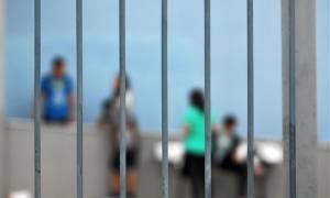 Ιεράπετρα: Προφυλακιστέος ο δάσκαλος που κατηγορείται για ασέλγεια