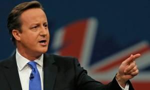 Κάμερον: Απειλή για τη βρετανική οικονομία και ασφάλεια ένα Brexit