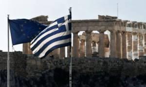 Μπράιτχαρτ: Αυτή την εβδομάδα έρχονται τα τεχνικά κλιμάκια στην Αθήνα