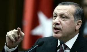 Τούρκος μήνυσε τη σύζυγό του επειδή... έβρισε τον Ερντογάν!