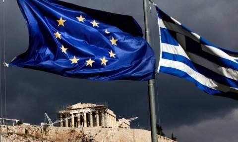 Τα τέσσερα «καυτά» θέματα της διαπραγμάτευσης της Ελλάδας με τους δανειστές