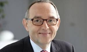 «Καίει» Σαμαρά ο Μπόργιανς: Του προσφέραμε συνεργασία για την πάταξη της φοροδιαφυγής και αδιαφόρησε