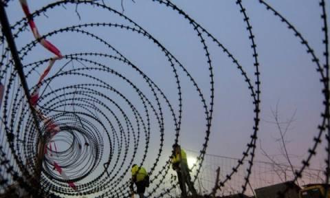 Καταγγέλλει την Αυστρία η Διεθνής Αμνηστία για παραβίαση των ανθρωπίνων δικαιωμάτων