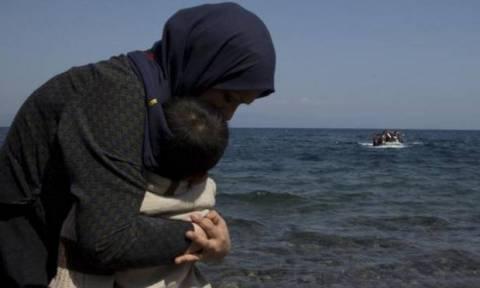 Συμφωνία για μεταφορά 1.000 προσφύγων από τα νησιά του Αιγαίου στη Βαλένθια