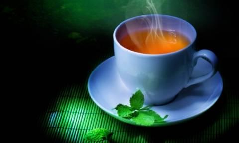 Πράσινο τσάι: Πόσο μειώνει τον κίνδυνο θανάτου, πόσο πρέπει να πίνετε
