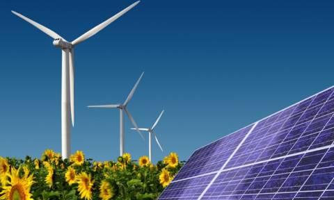 Επιστρέφονται 18,3 εκατ ευρώ σε καταναλωτές ρεύματος