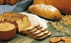 Σκάνδαλο! Ψωμί από Βουλγαρία και Σκόπια περνά καθημερινά τα σύνορα και πωλείται ως ελληνικό