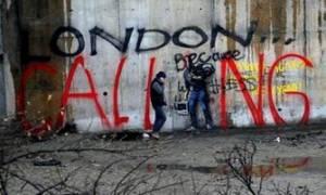 Βέλγιο: Αναστέλλει Σένγκεν και επαναφέρει τους ελέγχους ενόψει της βίαιης «εκκένωσης» της «Ζούγκλας»