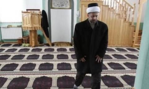 Βοσνία – Ερζεγοβίνη: Το ΙΚ απειλεί τον μεγάλο μουφτή της χώρας