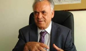 Δραγασάκης: Η κυβέρνηση θα φέρει νομοσχέδιο για τη διαύγεια στον χρηματοπιστωτικό τομέα