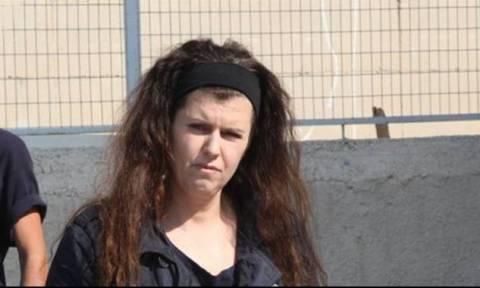 Στην Πελοπόννησο ψάχνουν το κρησφύγετο της Ρούπα