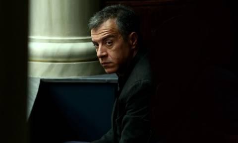 Θεοδωράκης: Θα παραδώσω το κόμμα εάν…αποφασιστεί στο Συνέδριο