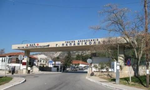 Θεσσαλονίκη: Γιατροί αφαίρεσαν από το στομάχι 17χρονης 1,5 κιλό τρίχες!