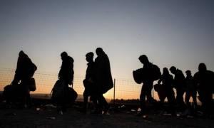 Σουηδία: «Δεν θα μετατρέψουμε την Ελλάδα σε απέραντο καταυλισμό προσφύγων»