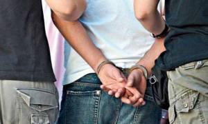 Ηράκλειο: Συνελήφθη ανήλικος για 46 κλοπές με λεία που ξεπερνά τα 150.000 ευρώ