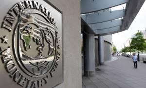 Το ΔΝΤ κάνει λάθος... σε όλες τις προβλέψεις του, όχι μόνο για την Ελλάδα!