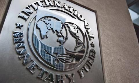 Το ΔΝΤ ζητά από τη G20 συντονισμένο σχέδιο στήριξης της παγκόσμιας οικονομίας
