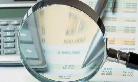 Ασάφεια στο παρά πέντε των φορολογικών δηλώσεων