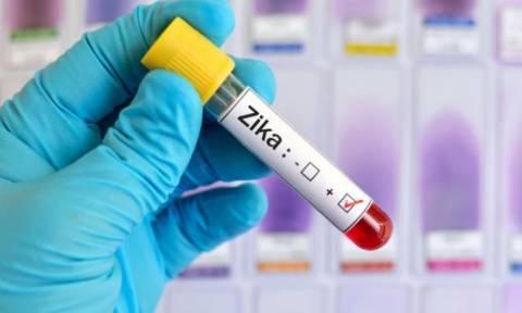 Τσεχία: Οι αρχές ανακοίνωσαν τα πρώτα κρούσματα Ζίκα