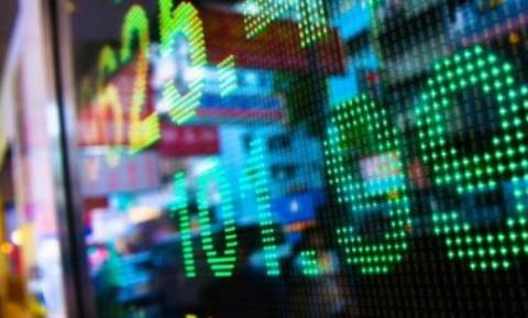 Χρηματιστήρια: Ανακάμπτουν οι ευρωπαϊκές μετοχές