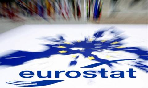 Eurostat: Στο - 0,1% ο πληθωρισμός στην Ελλάδα τον Ιανουάριο του 2016