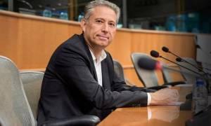 Χρυσόγονος: Εξωθεσμική συναγωγή η συνάντηση της Αυστρίας για το προσφυγικό