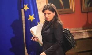 Κωνσταντοπούλου: Εκθέτει Τσίπρα και Παππά η αποκάλυψη για τα κυκλώματα μιντιακών εκβιαστών