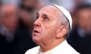 Βατικανό: Μυστήριο με τον θάνατο της γραμματέας του Πάπα - Ήταν έγκυος