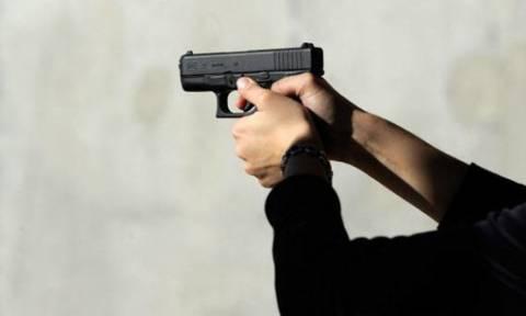 Ένοπλοι Τούρκοι στη Θράκη τρομοκρατούν και εκφοβίζουν πολίτες