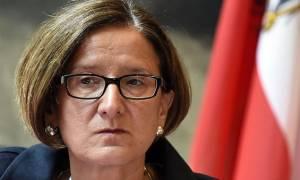 Νέες ειρωνείες από Αυστρία για την ανάκληση της Ελληνίδας πρέσβειρας: Υπάρχει κινητικότητα...