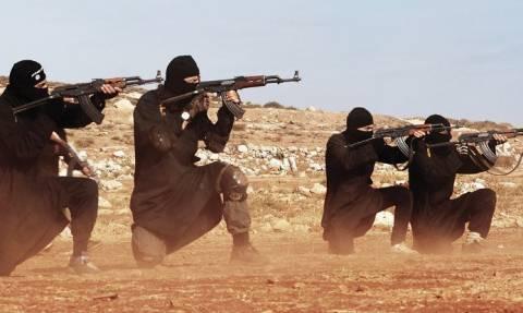 Τουλάχιστον 36.500 ξένοι έχουν ενταχθεί στις τάξεις του ISIS από το 2012 (vid)