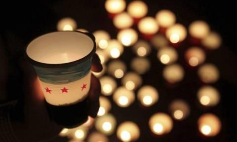 Στις 7 Μαρτίου θα επαναληφθούν οι ειρηνευτικές συνομιλίες για τη Συρία