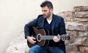 Παντελής Παντελίδης: Βρέθηκαν 200 ακυκλοφόρητα τραγούδια στο κινητό του