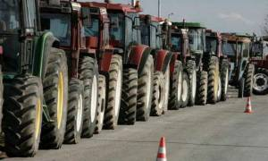 Μπλόκα αγροτών: Ανοικτοί οι δρόμοι στη Δυτική Μακεδονία - Το απόγευμα οι αποφάσεις