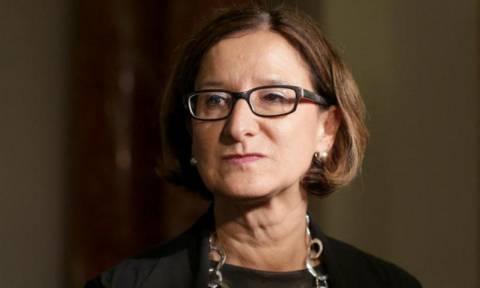 Ηχηρό «όχι» της Αθήνας σε επίσκεψη της Αυστριακής υπουργού Εσωτερικών