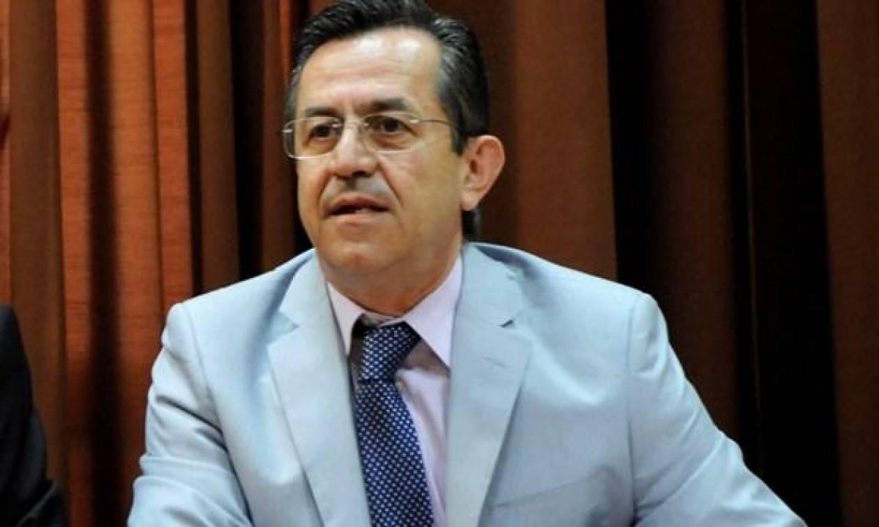 Νικολόπουλος: Η ηγεσία του Υπουργείου Παιδείας δεν θέλει δωρεάν εκπαίδευση ενηλίκων στην Ελλάδα