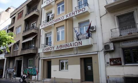 Δωρεάν καρδιολογικές εξετάσεις σε ανασφάλιστους και άπορους στο Δήμο Αθηναίων
