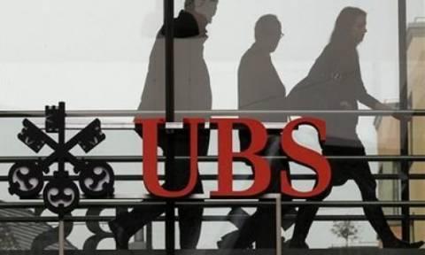 Κατηγορίες στη UBS για ξέπλυμα χρήματος και φορολογική απάτη