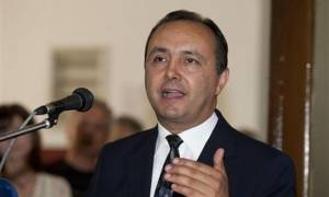 Προσφυγικό - Καράογλου: Μακεδονία και Θράκη πληρώνουν την παταγώδη αποτυχία του Τσίπρα