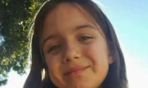 ΗΠΑ: 10χρονη σκοτώθηκε από ρόδες αυτοκινήτου για να σώσει δύο φίλες της (vid)