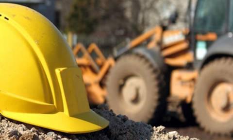 Τραγωδία στην Ικαρία: Εργάτες διαμελίστηκαν από μηχάνημα