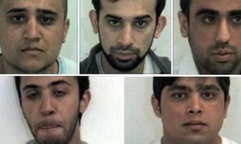 Φρίκη στη Βρετανία: Τρία αδέλφια και ο θείος τους βίαζαν και εξέδιδαν νεαρά κορίτσια!