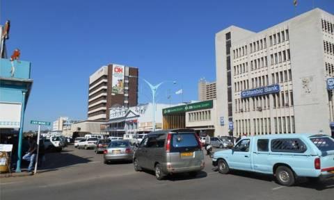 Ζιμπάμπουε: Γυναίκες βίασαν άνδρα που έκανε οτοστόπ και... πήραν το σπέρμα του!