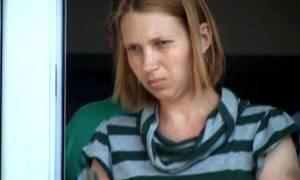 Φρικιαστικό: Κατακρεούργησε το νεογέννητο γιο της επειδή έμοιαζε στον εραστή της