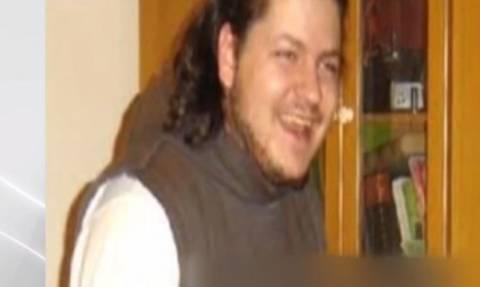 Νέα τροπή στην υπόθεση του πατέρα του Πολύζου: «Ήταν δολοφονία και όχι ανακοπή καρδιάς»