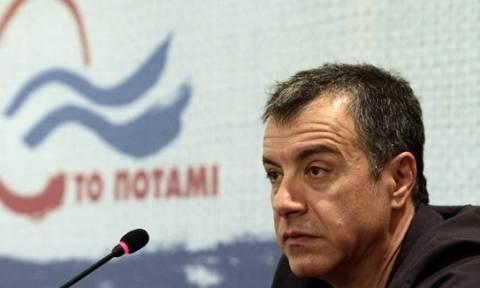 Θεοδωράκης: Να φύγει η αποτυχημένη κυβέρνηση ΣΥΡΙΖΑ – ΑΝΕΛ